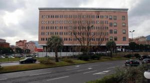 Tribunale-Spezia