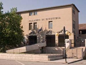 tribunale-cassino[1]