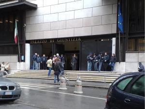 tribunale-genova